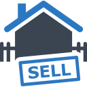 Sell-That-House.png